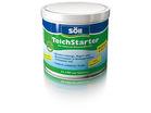 Teich-Starter 0,5 кг - Средство для подготовки новой воды