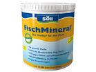 FishMineral 1,0 кг - Комплекс микроэлементов для рыб