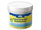 FilterStarterBakterien 0,1 кг - Сухие бактерии для запуска системы фильтрации