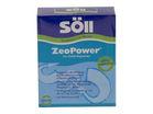ZeoPower 0,25 кг - Средство для регенерации действия цеолита