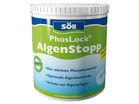 PhosLock Algenstopp 1,0 кг - Средство против развития новых водорослей