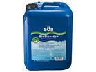 BioBooster 5 л - Препарат с активными бактериями в помощь системе фильтрации