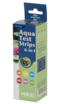Aqua Test Strips 6 in 1 Экспресс-тест