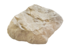 TrueRock Medium Cover Rock, Sandstone